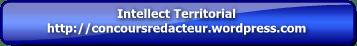 intellect-territorial_concoursredacteur_wordpress_com1