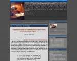 alain_laurent-faucon_blog