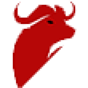 cropped-favicon-ox.png cropped favicon ox