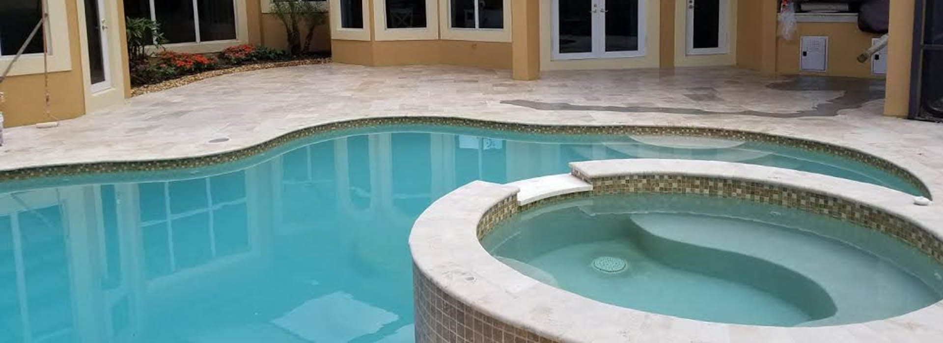 pool deck resurfacing fl concrete