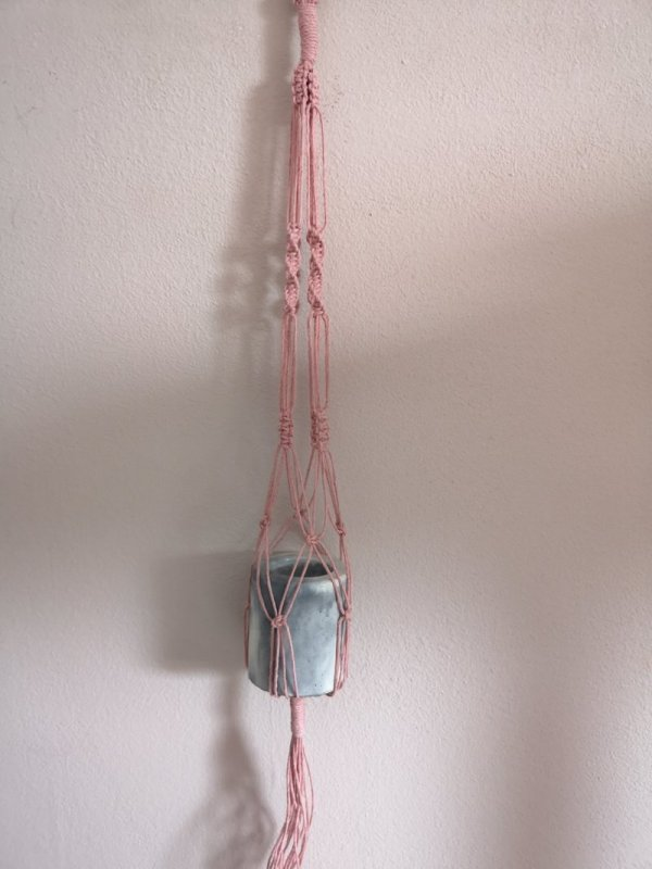 Mini Plant Hanger photo 2