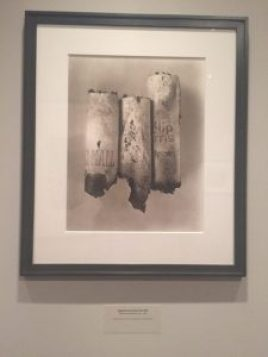 irvirving penn, the met museum