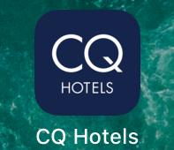 CQ Hotel