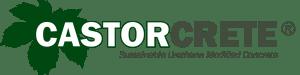 castorcrete_logo
