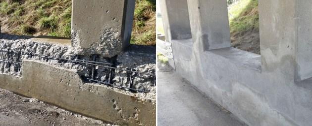 strucural-repairs1