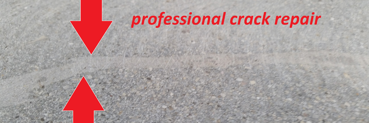 Commercial And Industrial Concrete Repair Indianapolis