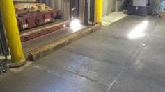concrete-mender-crack-floor00009