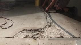 concrete-mender-crack-floor00017