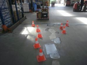 concrete-mender-floor-warehouse-repair17