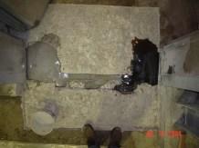 concrete-mender-freezer-threshold-5