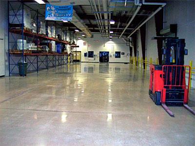floor-polished-concrete-mender