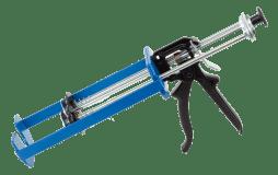 5300C 600ml Dual Cartridge Application Tool