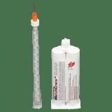 71105 Roadware MatchCrete™ Clear 50ML Cartridge