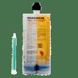 71300 Roadware MatchCrete™ Clear 600ML Cartridge