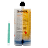 Roadware MatchCrete™ Clear