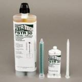 FSTR-30 Thin Gel Adhesive