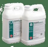 Concrete Mender VO™ Low Odor