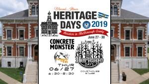 ccm_heritage_days_19_91