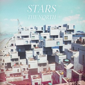 stars_the_north