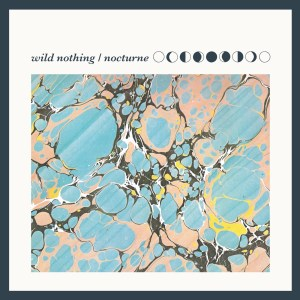 wild_nothing_nocturne