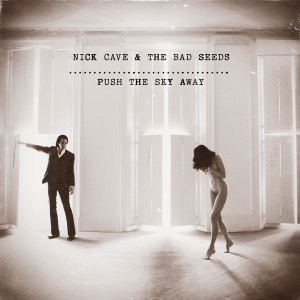 nick_cave_bad_seeds_PTSA_Cover