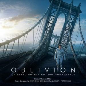 m83_oblivion_soundtrack
