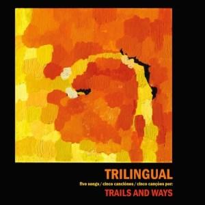 trailsandways_trilingual