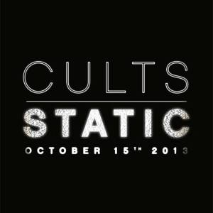 cults_static_oct15