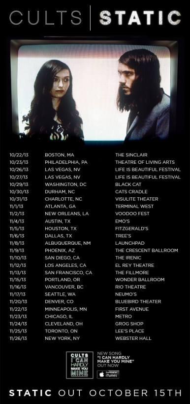 cults_tour_2013