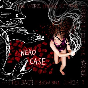 neko_case_the_worse_things_get