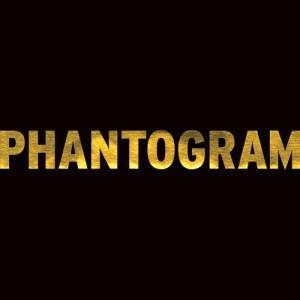 phantogram_black_out_days