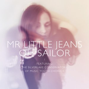mr_little_jeans_oh_sailor
