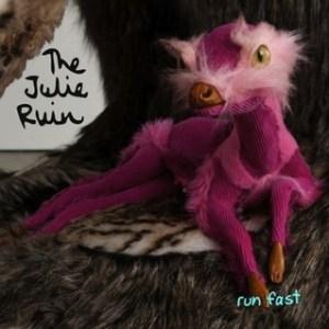 julie_ruin_run_fast
