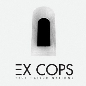 ex_cops_true_hallucinations