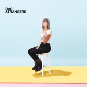 rac_strangers_2014