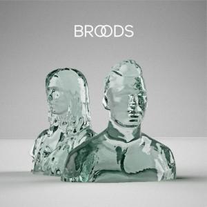 broods - broods ep