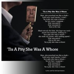 david-bowie-pity-she-was-a-whore