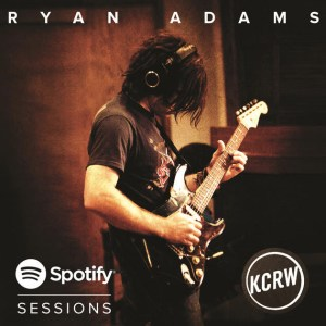 radams_spotify