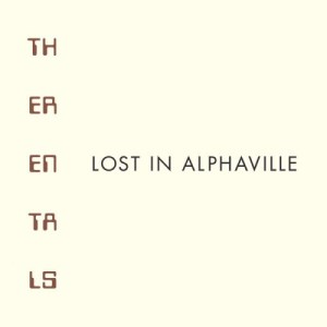 the-rentals-lost-in-alphaville