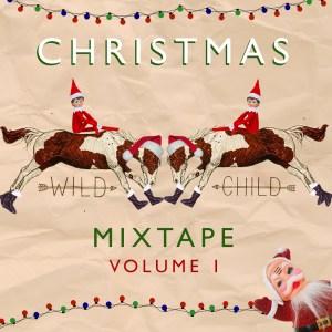 wild child - christmas