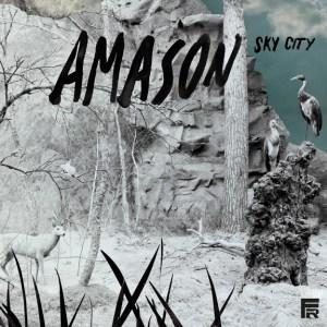 Amason_SkyCity_lowres