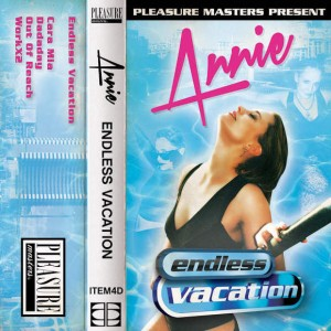 annie-endlessvaca