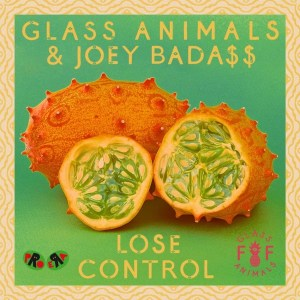 glass animals ft joey badass_600