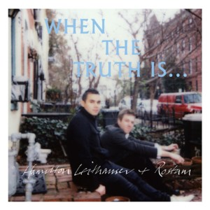 hamilton_leithauser__rostam_release_new_song_news_under_the_radar