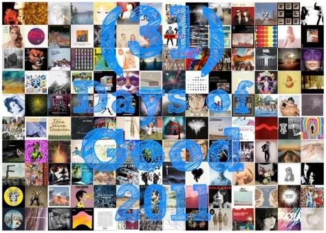 31-days-2011-icon-darker-blue
