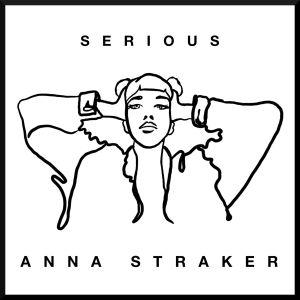 anna-straker-serious