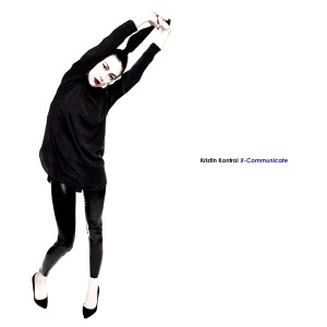 kristinkontrol-xcommunicate-900