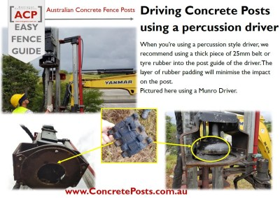 ACP-Info-Sheets-DrivingCap-Percussion-Munro