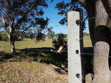 ACP-electric-fence