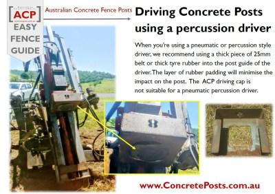 ACP-Info-Sheets-DrivingCaps-Percussion01